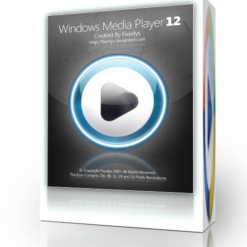 Wifi crack полный версию скачать программу. . СКАЧАТЬ Jondo Live-CD DVD.